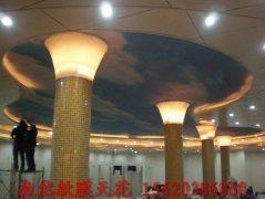 天津宁河洗浴